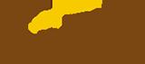 Logo Rickl