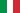 Italian Translation Agriculture