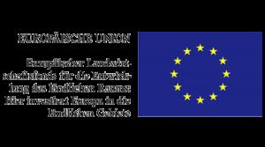 EU Projekt für Landwirtschaft